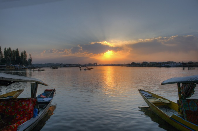 sunset_in_kashmir_516268